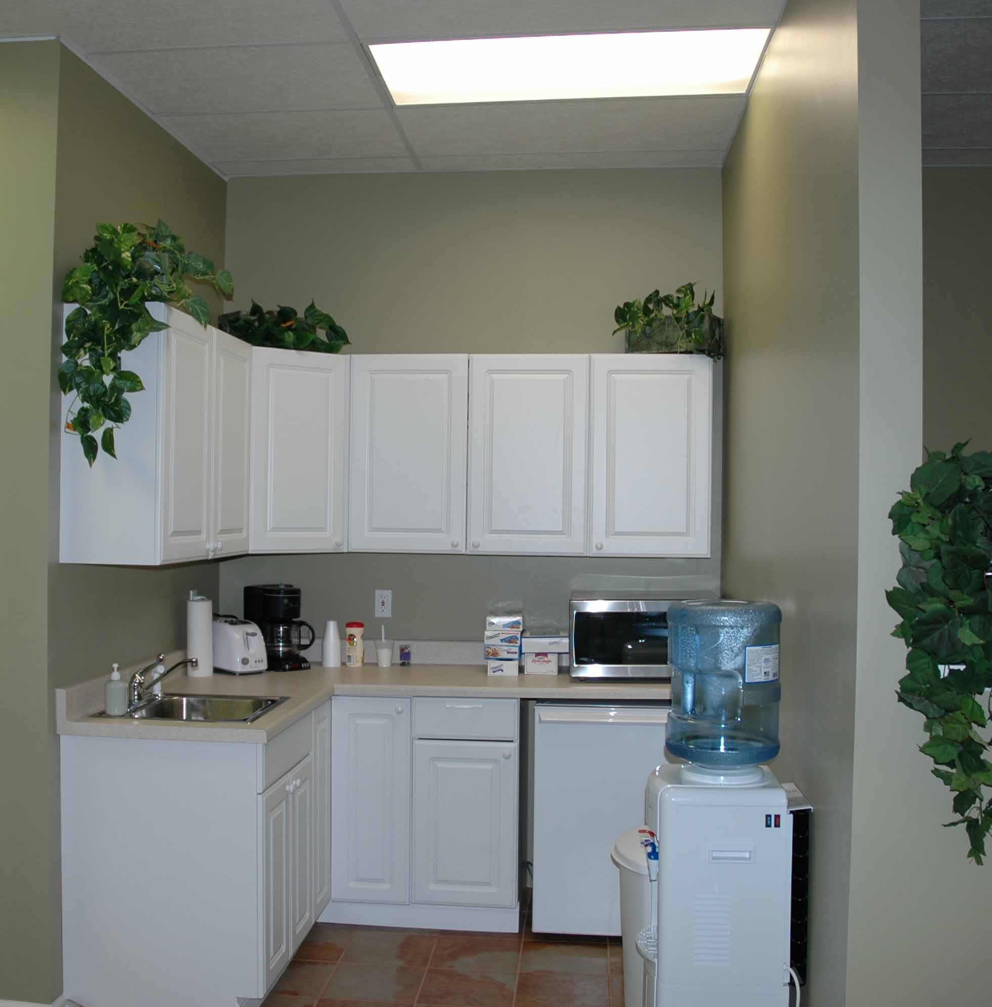 Industrial Kitchen Hire: Commercial Remodeling-Repair Schaumburg IL